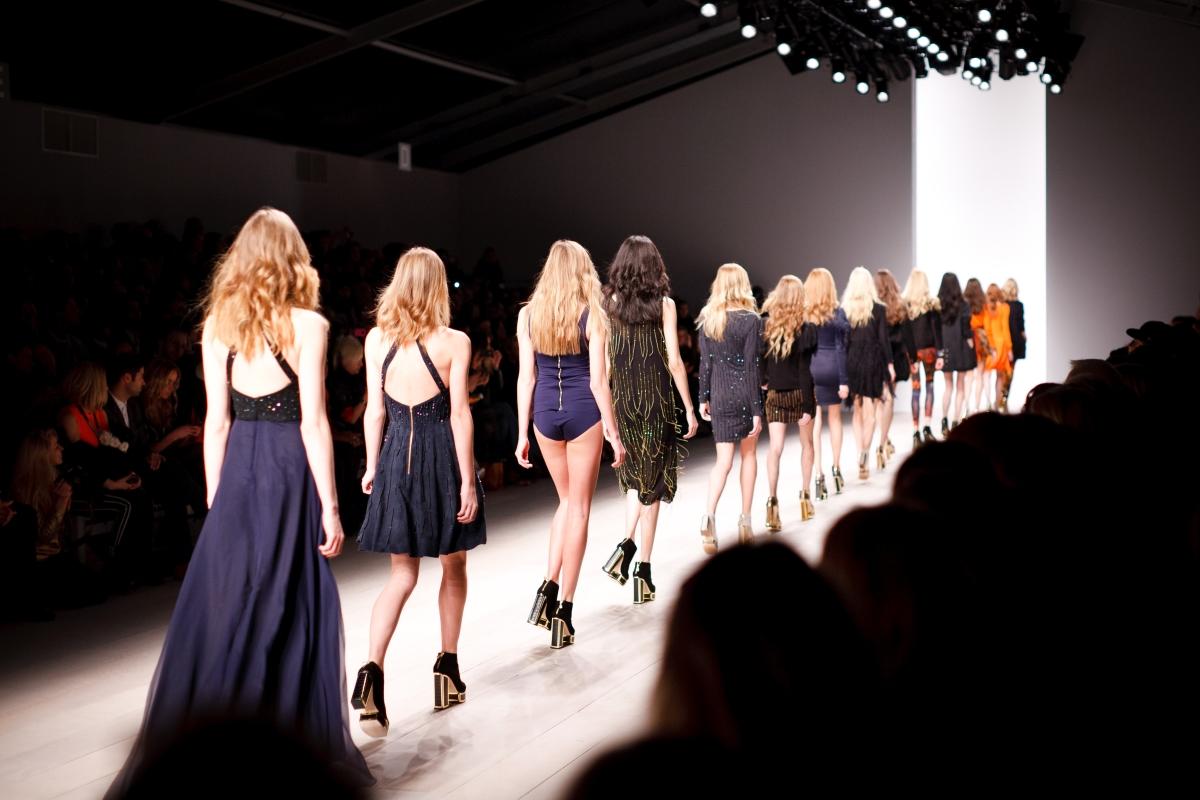 New york fashion week nyfw 2016 brickportal